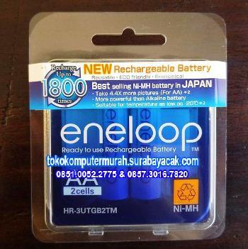 jual-baterai-aa-rechargeable-harga-murah-surabaya