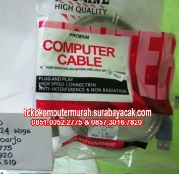 jual-kabel-perpanjangan-usb-harga-murah-kwalitas-ok-surabaya
