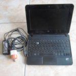 Jual Laptop Bekas Hp Mini Murah Surabaya Harga Nego