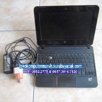 jual-laptop-bekas-hp-mini-murah-surabaya