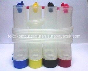 Jual Tabung Infus Printer Murah Surabaya