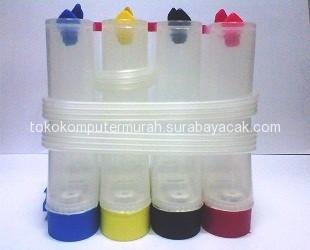 jual-tabung-infus-printer-murah-surabaya