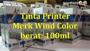 toko tinta printer surabaya